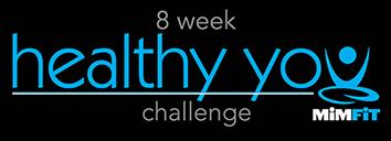 MiMFiT Challenge